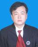 東營律師李保華