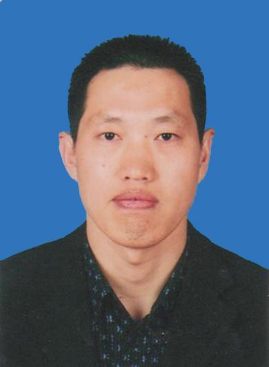 邯郸律师 李杰民