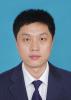 温州律师崔波