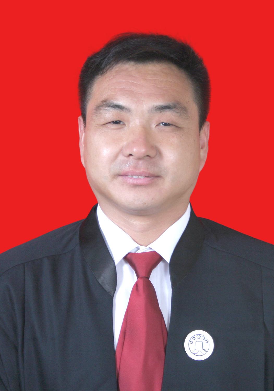 安庆市最有名律师_安庆车祸律师收费标准_安庆是县还是市