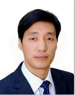 杨雨民律师