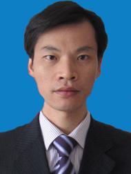 南宁律师 熊潇敏