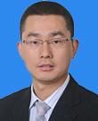合肥律师 苏义飞