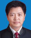 南京律师 沈明