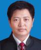 南京律师沈明