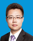 杭州律师 罗丹