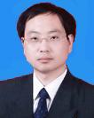 邓州市杨军律师