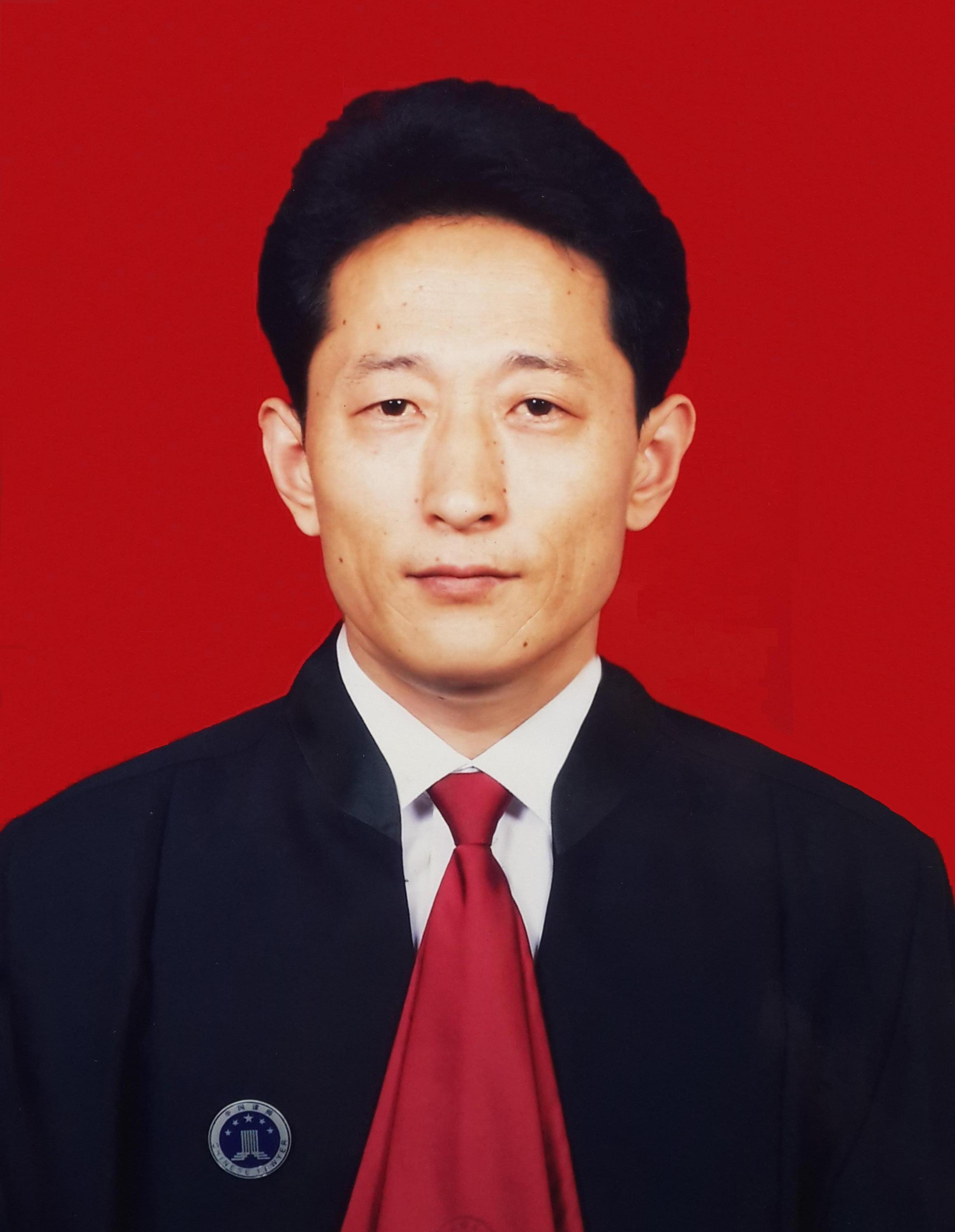 徐州律师 张学伟
