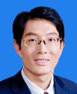 上海律师 张清涛