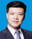 北京律师 杨志峥