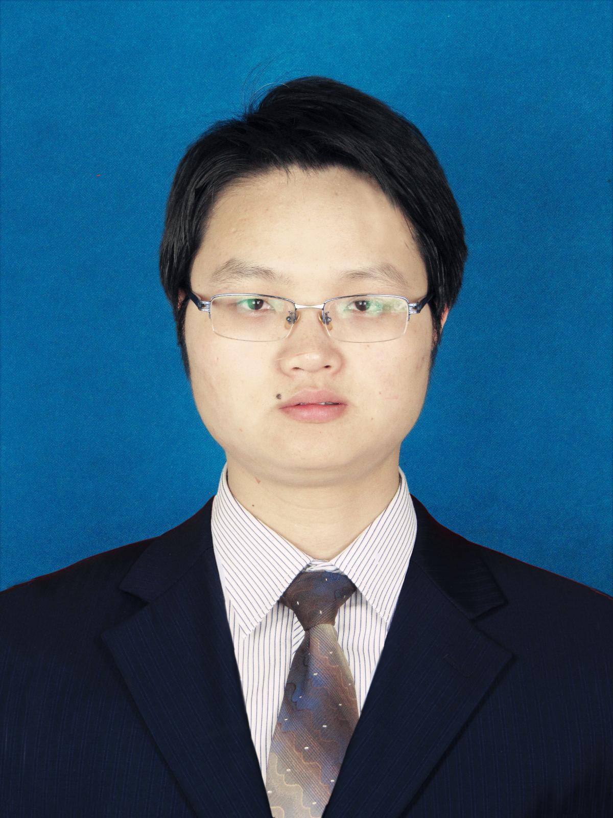 杭州律师 郑君