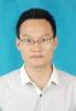 襄陽律師李強