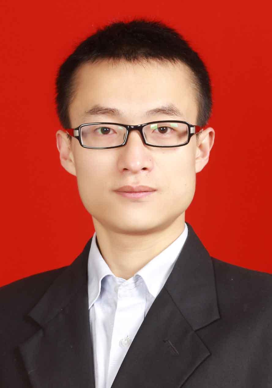尹泽龙律师