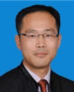 合肥律师 李智圆