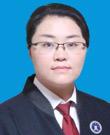 南京律师 韩惠