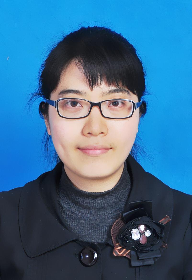 在线咨询徐亚琴律师_徐亚琴律师个人主页_找法网(.cn