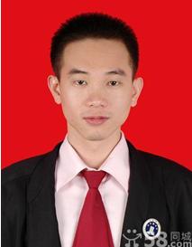李广荣律师