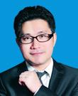 中山律师 徐周生