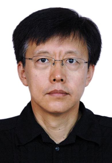李成林律师
