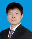 石家庄律师 刘进泽