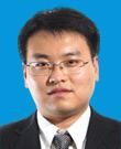 天津律师 刘铭