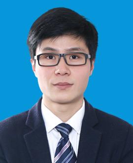 苏州律师 陈志荣