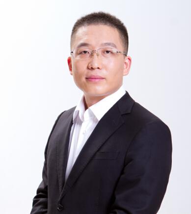 天津律师 刘连伟
