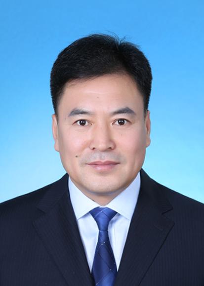 哈尔滨律师 刘润邦
