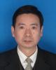 重庆律师王兵