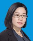 苏州律师 倪晓敏