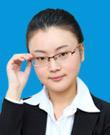 武汉律师 黄蓉
