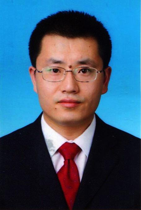 王海超律师