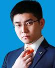 广州律师 马干