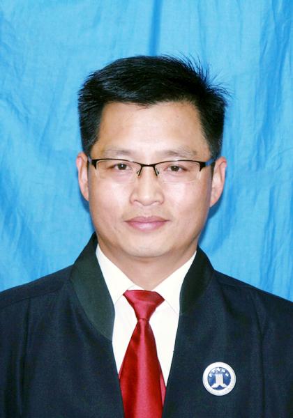 邵二峰律师
