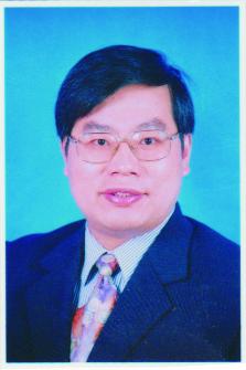 南京律师 陈建国
