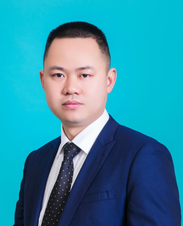 律师 袁潭