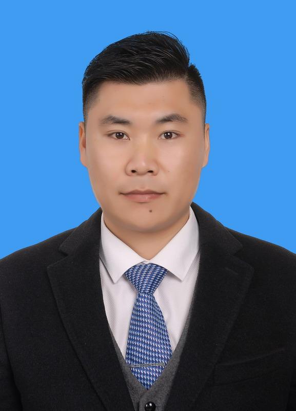唐山律师 王立东