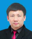 惠州律师 曾一鸣