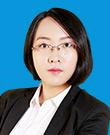 中山律师 朱颂华