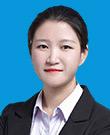 杭州律师 王熙