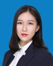 天津律师 韩冬