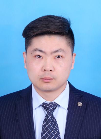 济南律师 王军雷