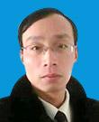 扬州律师 韩玉军
