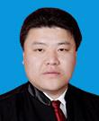 青龙王权律师