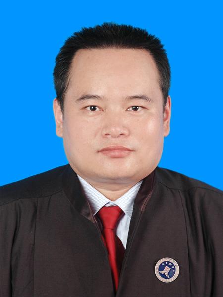 济南律师 张伟伟