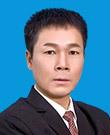 武进区苏怀斌律师