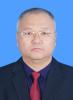 乌鲁木齐律师张忠山