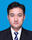南京律师 张立俊