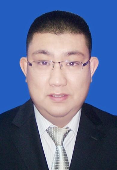 福州律师 龙涛