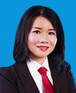 隆安县许陆妹律师